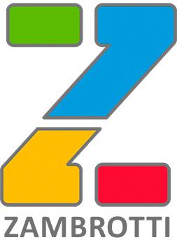 Zambrotti